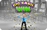 Big Cash Win казино Вулкан