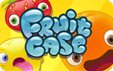 Fruit Case казино Вулкан